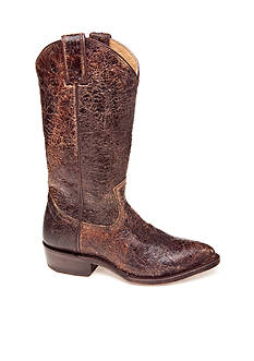 Frye Billie Pull On Boot