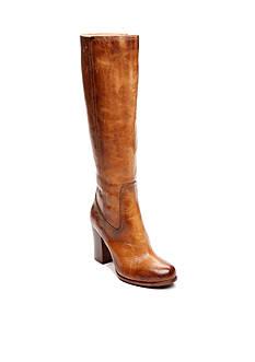 Frye Parker Tall Boot