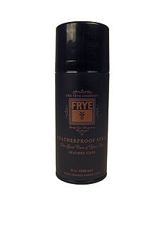 Frye Weatherproof Spray