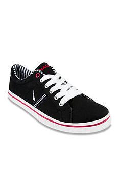 Nautica Fairlead Sneaker - Online Only