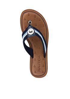 Nautica Skipper Sandal