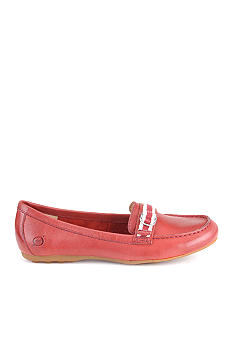 Born Maxine Loafer