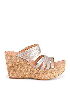 Born Calypso Wedge