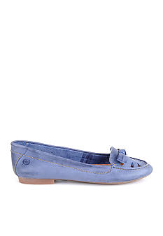 Born Naura Flat Loafer
