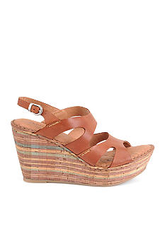 Born Bulena Wedge