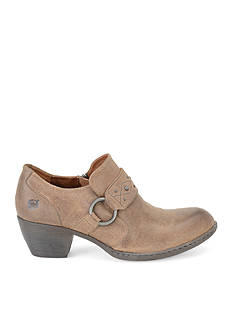 Born Lorlei Boot