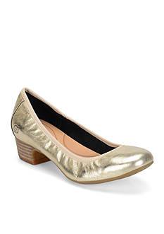 Born Viviette Sandals