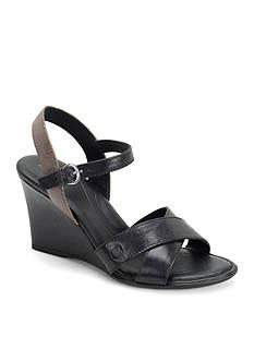 Born Hamada Sandals
