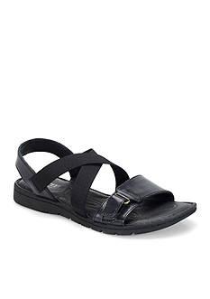 Born Britton Sandals