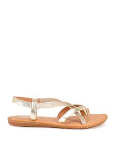 Born Taj Sandals