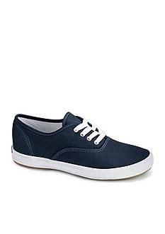 Keds Champion Sneaker
