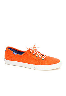 Keds Celebrity Prep Walking Shoe
