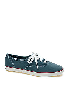 Keds Champion Brights Sneaker