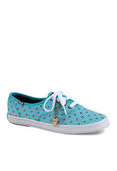 Keds Keds Taylor Swift's Champion Stripe Dot