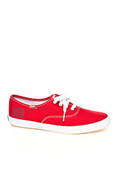 Keds Taylor Swift's RED Keds