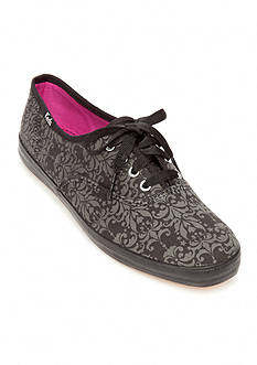 Keds Champion Oxford Damask Sneaker