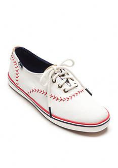 Keds Pennant Sneaker