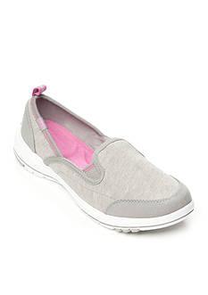 Keds Brisk Slip-On Jersey Sneaker