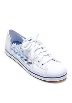 Keds Kickstart Mesh Sneaker