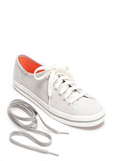 Keds Kickstart Sneakers