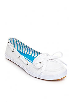 Keds Teacup Slip-On Shoe