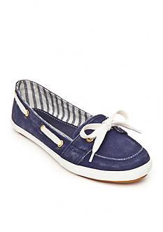 Keds Teacup Slip-On Shoe