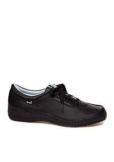Keds Spirit Sneaker