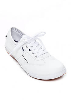 Keds Craze T Toe Leather Shoe