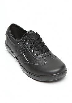 Keds Craze T Toe Leather Shoe