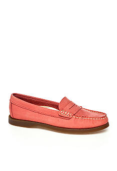 Sperry Top-Sider Hayden Loafer