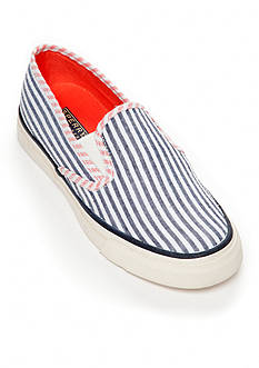 Sperry® Top-Sider Mariner Slip-On Sneaker