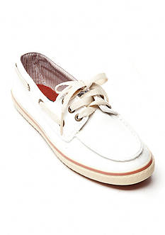 Sperry® Top-Sider Cruiser Boat Shoe