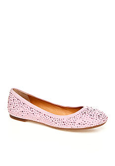 Sperry Top-Sider Emma Flat