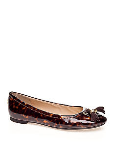 Sperry Top-Sider Bliss Ballet Flat