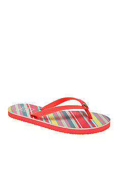 Sperry Top-Sider Seabury Sandal