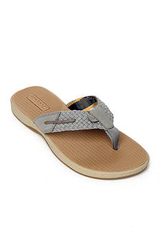 Sperry® Top-Sider Parrotfish Sandal