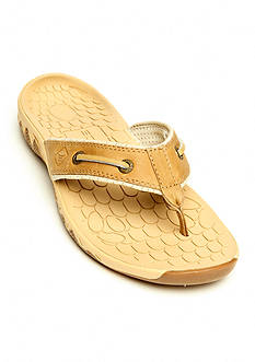 Sperry® Top-Sider Pulse Flip Flop