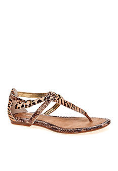 Sperry Top-Sider Summerlin Sandal