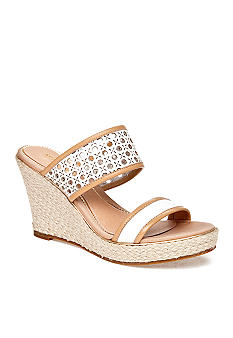 Sperry Top-Sider Florina Wedge