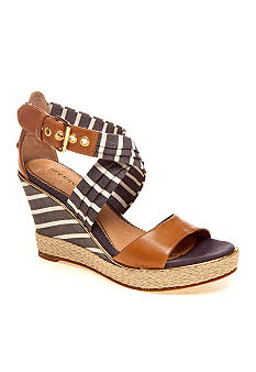 Sperry Top-Sider Aurora Wedge