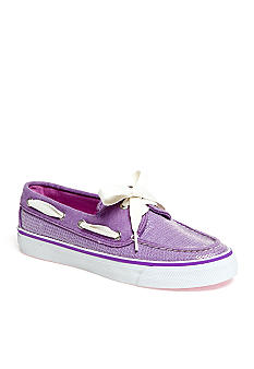 Sperry Top-Sider Bahama Boat Shoe