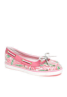 Sperry® Top-Sider Lola Canvas Boat Shoe