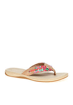 Sperry® Top-Sider Seafish Sandal