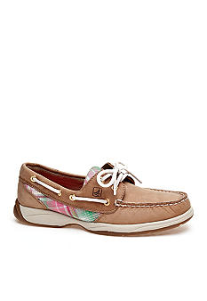 Sperry Top-Sider Women's Intrepid Boat Shoe