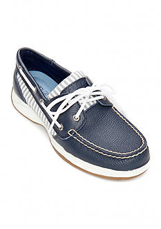 Sperry® Top-Sider Intrepid Boat Shoe