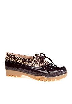 Sperry Top-Sider Duckling Slip-On