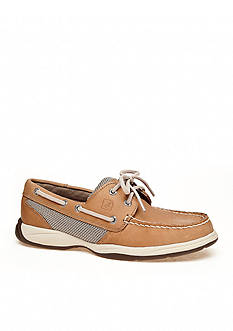 Sperry Women's Intrepid Boat Shoe