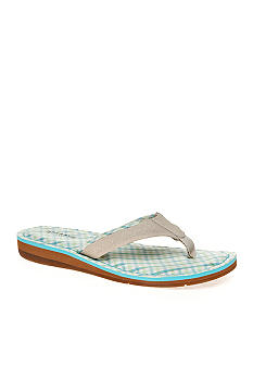 Sperry Top-Sider Sonoma Sandal