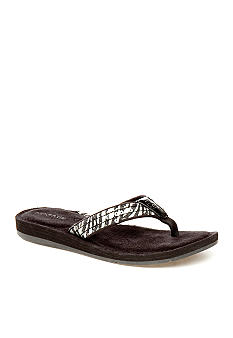 Sperry Top-Sider Monterey Sandal