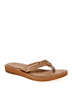 Sperry Top-Sider Riverside Sandal